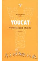 Youcat: Preparações Para o Crisma
