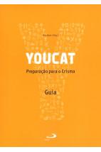 Youcat: Preparações Para o Crisma - Guia