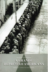 A Grande Depressão Americana