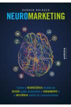 Neuromarketing: como a neurociência aliada ao design pode aumentar o engajamento e a influência sobre os consumidores