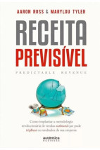 Receita Previsível (Predictable Revenue)