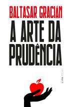 A arte da prudência