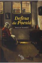 Defesa da Poesia