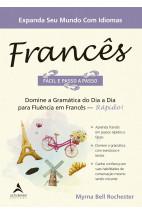 Francês Fácil e Passo a Passo