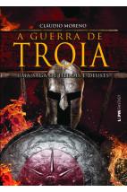A guerra de Troia