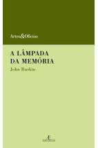 A Lâmpada da Memória