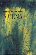 A Urna