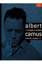 Albert Camus - Um Elogio do Ensaio