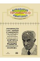 Almanaque Tipográfico Brasileiro