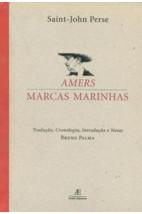 Amers / Marcas Marinhas