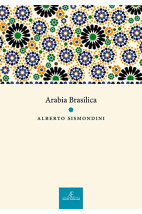 Arabia Brasilica