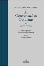 As Conversações Noturnas e Outros Poemas