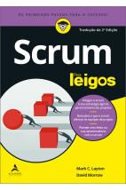 Scrum - Para Leigos