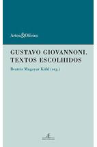 Gustavo Giovannoni - Textos Escolhidos