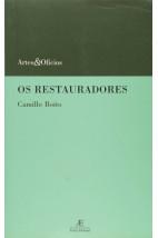 Os Restauradores