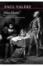 Meu Fausto (Esboços)