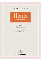 Ilíada