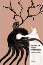 Literatura Grega: Irradiações