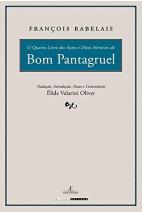 O quarto livro dos fatos e ditos heróicos do Bom Pantagruel