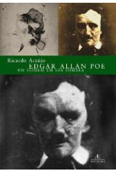 Edgar Allan Poe - Um Homem Em Sua Sombra