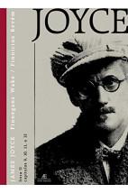 Finnegans Wake - Livro 2 Volume 4