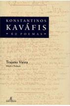Kosntantinos Kavafis - 60 Poemas