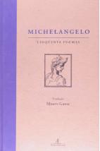 Michelangelo - Cinquenta Poemas