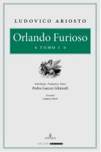 Orlando Furioso - Tomo I