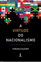 A virtude do nacionalismo