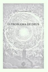 O problema de Deus
