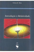 Introdução À Relatividade