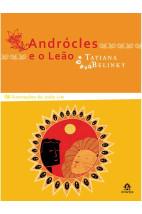 Andrócles e o leão