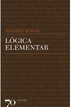 Lógica Elementar