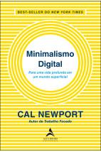 Minimalismo Digital