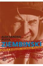 Ziembinski : Aquele bárbaro sotaque polonês
