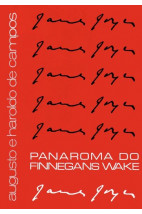 Panorama do Finnegans Wake