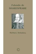 Falando de Shakespeare