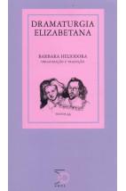 Dramaturgia Elizabetana