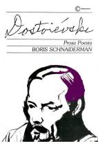 Dostoievski: Prosa Poesia