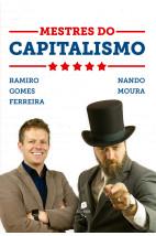 Mestres do capitalismo
