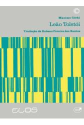 Leão Tolstói