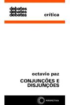 Conjunções e Disjunções