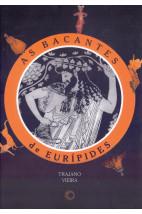As bacantes de Eurípides