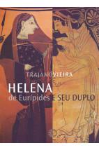 Helena, de Eurípides, e seu duplo