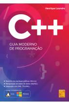 C++ Guia Moderno de Programação