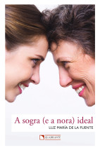 A Sogra (e a Nora) Ideal