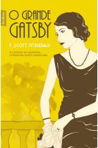 O Grande Gatsby (BestBolso)