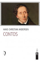Contos (Andersen - Livre)