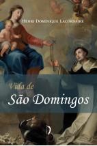 Vida de São Domingos (Livre)