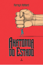 Anatomia do estado
